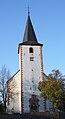 Tondorf (Nettersheim) St. Lambertus3025.JPG