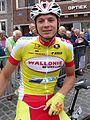 Tongeren - Ronde van Limburg, 15 juni 2014 (B112).JPG