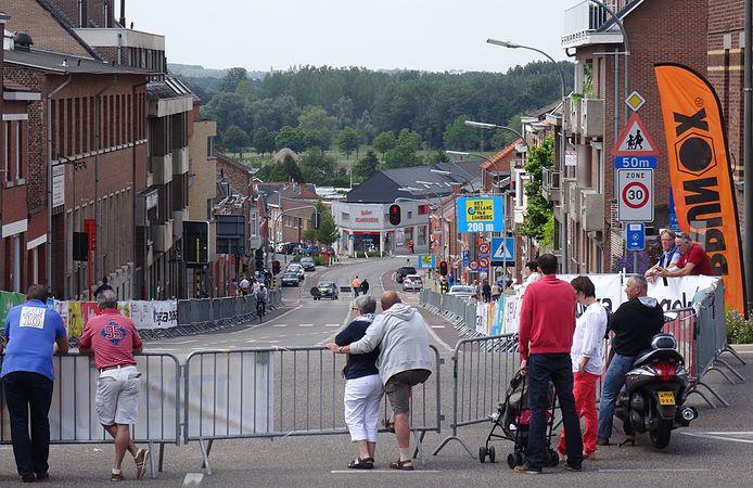 Tongeren - Ronde van Limburg, 15 juni 2014 (E034).JPG