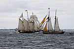 Tonnerres de Brest 2012 - Etoile de France - Oosterschelde - 101.jpg