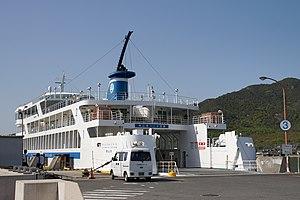 Tonosho Port Shodo Island Kagawa Pref Japan04n.jpg