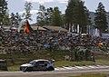Toomas Heikkinen (Audi S1 EKS RX quattro -57) (34837758803).jpg
