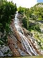 Toplitzsee Hinterbach-Wasserfall.jpg