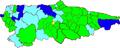 Toponimia.png