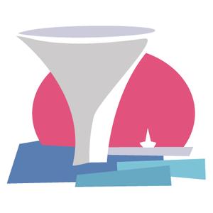 Töre - Töre Logo