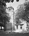Toren zuid-zijde - Ouddorp - 20178331 - RCE.jpg