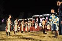 Torneo Medieval de Alburquerque.jpg