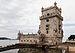 Torre de Belém, Lisboa, Portugal, 2012-05-12, DD 20.JPG