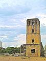 Torre de la Catedral 1.jpg