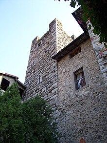 Nadro wikipedia la enciclopedia libre for Piani di casa torre allerta