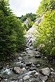 Torrente Dolo - Villa Minozzo, Reggio Emilia, Italy - June 2, 2015 - panoramio.jpg