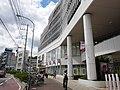 Totsukacho, Totsuka Ward, Yokohama, Kanagawa Prefecture 244-0003, Japan - panoramio - 運転太郎 (86).jpg