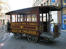 220px-Toulouse_Omnibus_1881.jpg