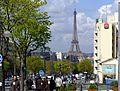 Tour Eiffel pic16.jpg