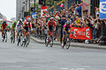 Tour de France, Paris 27 July 2014 (60).jpg