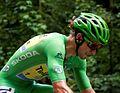 Tour de France 2016, sagan (28595458545).jpg