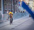 Tour de Pologne (20769555936).jpg