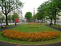 Towards the Floral Clock - geograph.org.uk - 426600.jpg