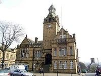 Town Hall Cleckheaton.jpg