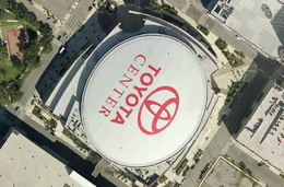 Toyota Center satellite view.png