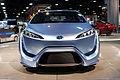 Toyota FCV-R Concept WAS 2012 0627.JPG