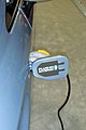 Toyota Prius Plug-in charging WAS 2011 1011.JPG
