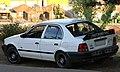 Toyota Tercel 1.5 GLi 1996 (45206582992).jpg