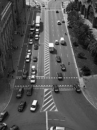 TràficBarça(negre&blanc)dalt.jpg