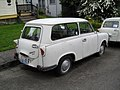 Trabant (2560027540).jpg