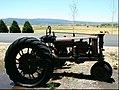 Tractor (33034002206).jpg