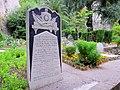 Trafalgar Cemetery.jpg