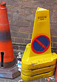 Traffic cones london.jpg