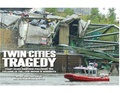 Tragedy In the Twin Cities - USCG.pdf