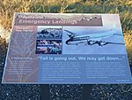 Tragedy and Triumph - Emergency Landings, Oct 17.jpg