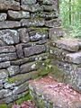 Trail shelter detail - panoramio.jpg