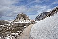 Trail to Rifugio Antonio Locatelli.jpg