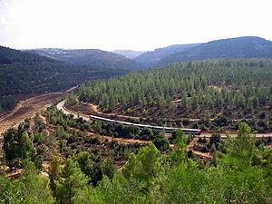 Train jerusalem.JPG