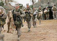 United States Air Force Basic Military Training Wikipedia