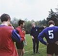 Training Nederlands Elftal te Zeist training, Bestanddeelnr 254-8135.jpg