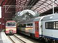 Trains at platform Antwerpen CS.jpg