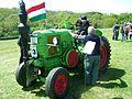 Traktormajális, Bokor 2011.05.07. 101 - Flickr - granada turnier.jpg