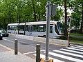 TramBrussels ligne94 H-Debroux5.JPG
