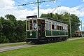 Tram 11 (22991444454).jpg