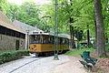 Tramlijn Openluchtmuseum 535 3.JPG