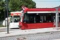 Trams de Fribourg IMG 4128.jpg