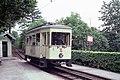 Trams du Pöstlingberg (Autriche) (4564523949).jpg