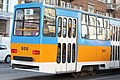 Trams in Sofia 2012 PD 033.JPG