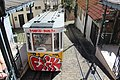 Tramway Ascensor Lavra Lisbonne 6.jpg