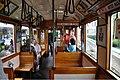 Tramwaytag 2010 006 (4979636825).jpg
