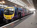TransPennine Express at Piccadilly.jpg